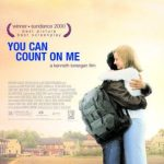 You Can Count on Me (2000) 480p/720p WEB-HD