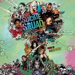 Suicide Squad (2016) Extended BluRay 720p/1080p
