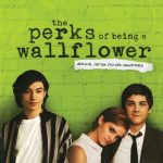 The Perks of Being a Wallflower (2012) BluRay 480p/720p