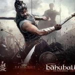 Baahubali: The Beginning (2015) BluRay 480p/720p/1080p