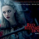 Red Riding Hood (2011) BluRay 480p/720p