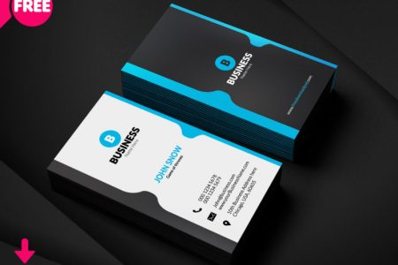 Free business card templates graphic design business cards graphic design business cards templates is a file that helps you design attractive compelling and professional document documents accmission Images