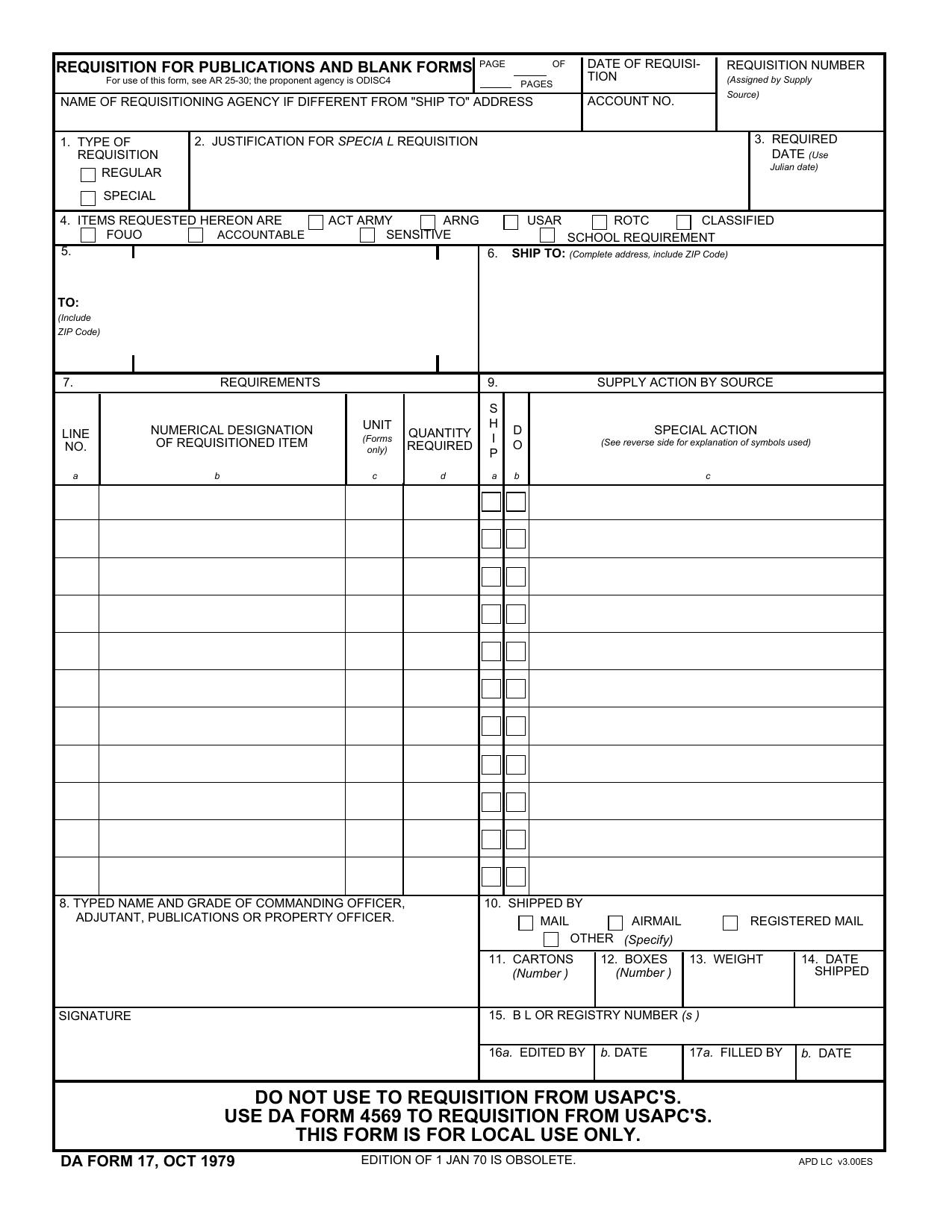 Dd Form 348