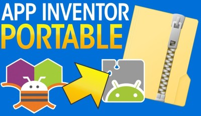تحميل برنامج app inventor download 64 bit
