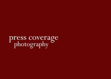 capturing your stories. cherishing your headlines.