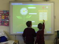 interactive-whiteboards2