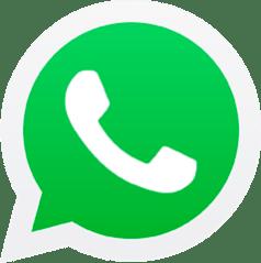 Contacta con Freeel bicicletas eléctricas a través de Whatsapp