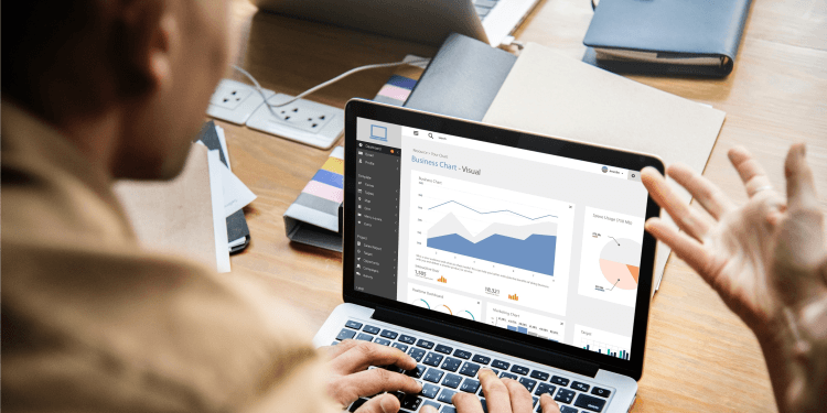 outsource ppc in 2019