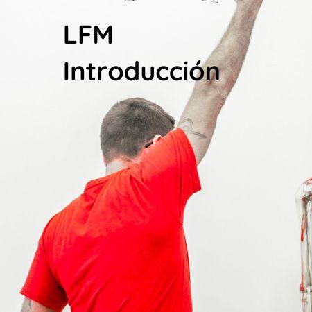DISPONIBLE YA- Método Free Fascia LFM (Introducción) ONLINE