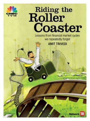 Riding-the-rollder-coaster