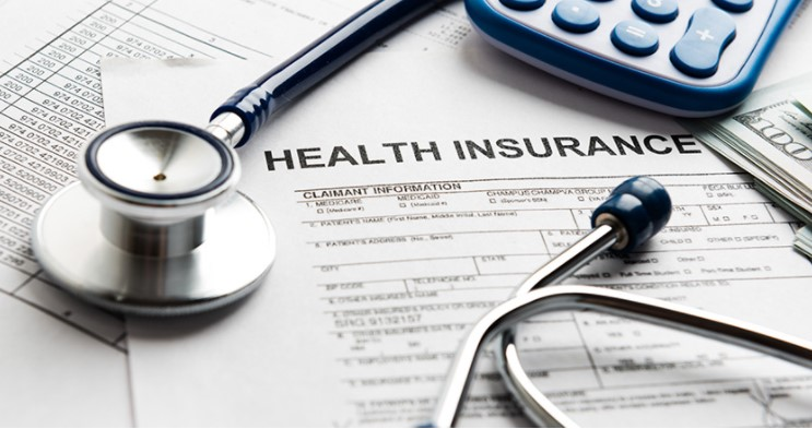 affordable health insurance plan