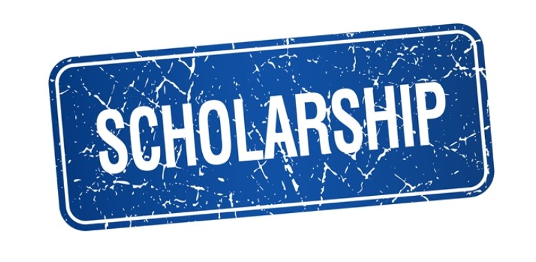 masters scholarships in USA