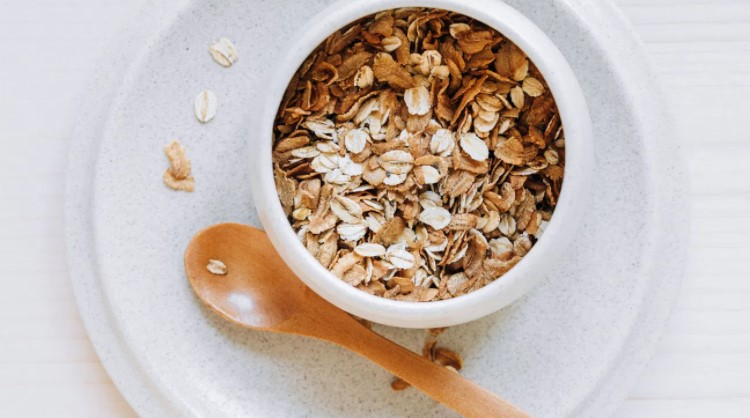 Health Benefits of Eating Oats and Oatmeal 2021/2022