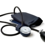 The Damage Caused By High Blood Pressure