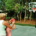 4 Fun Methods To Boost Metabolism While Playing With Your Kids