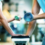 4 Great Reasons To Exercise & Boost Metabolism