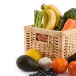 12 Top Reasons To Get Your Vitamins
