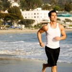 12 Top Health Benefits Of Jogging