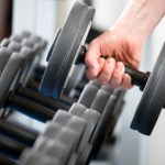 Top 10 Weight Training Tips