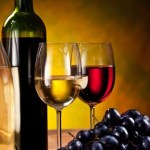 Resveratrol Explained