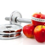 Balancing Fitness And Nutrition