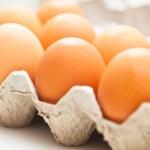 Healthy Breakfasts: Kick Start Your Body, Kick Start Your Day