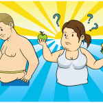 10 Common Weight Loss Mistakes Cover