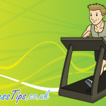 Fitness Tip Of The Day - Mix Up Your Cardio Workouts