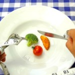 Is Having A Food Intolerance Making It Difficult For You To Lose Weight?