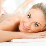 Getting A Massage: Health & Therapeutic Benefits Of Massage Therapy