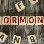 How Hormones Affect Your Body