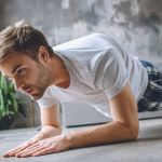 Beginner's Guide To Morning Workouts