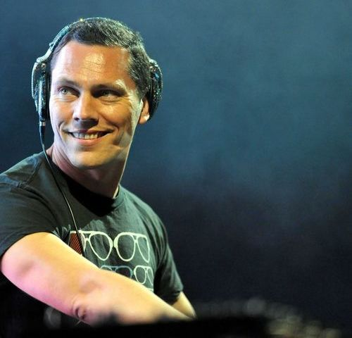 Clublife by Tiesto
