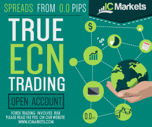 icmarkets promotion