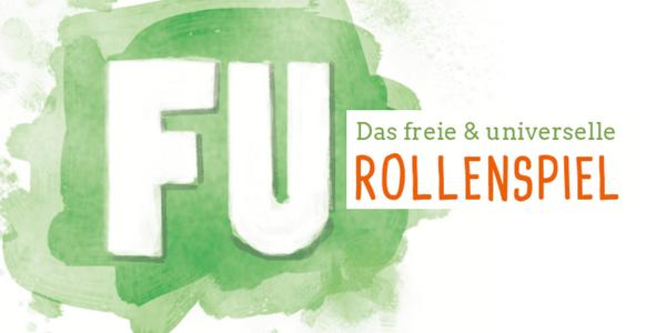 FU-German