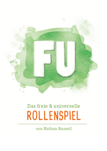 fu-cover-german