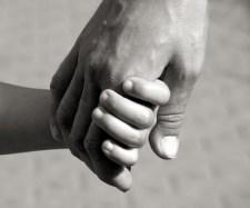inner-child-adult-baby-hands-2-14