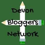 Devon Bloggers Network (2)_reduced
