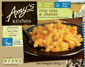 Amys rice mac and cheese_reduced