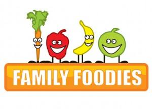 family-foodies-300x216