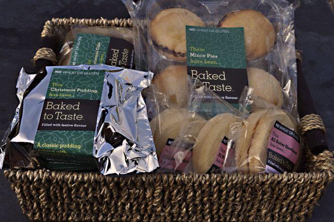 Baked to taste hamper_reduced