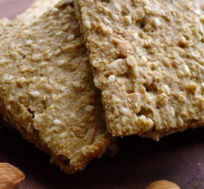 Recipe Book Update 2…Perfect Gluten-free Puff Pastry.