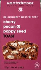 toast_cherry-pecan-poppy
