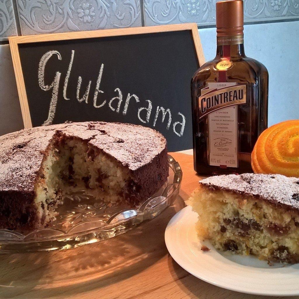 glutarama-orange