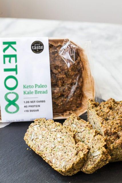 kale bread 2