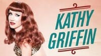 My Letter to Kathy Griffin