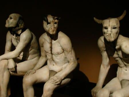 the_butcher_boys