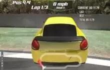 Dare Drift-Car Drift Racing