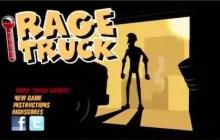 Rage Truck