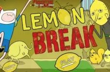 Lemon Break